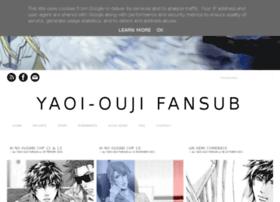 yaoi-ouji.fr