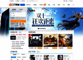 yaojing.37wan.com