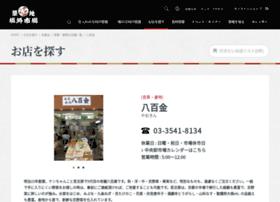 yaokin.net