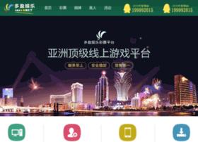 yaomtv.com