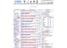 yaoyuan.com