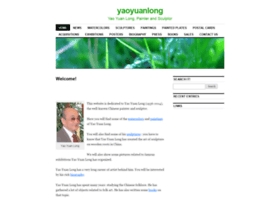 yaoyuanlong.wordpress.com