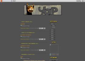 yap-yap-yap-yap.blogspot.com