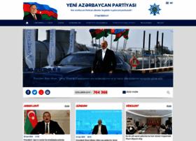 yap.org.az