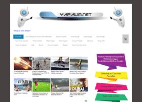 yapalim.net