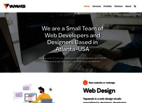 yapaweb.com