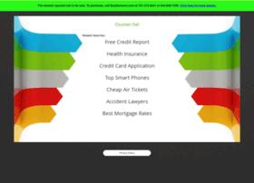 yapboz.oyunlari.net