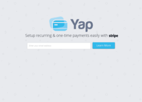 yaphq.com