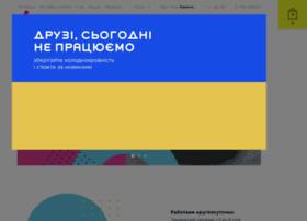 yaposhka.kh.ua