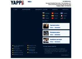 yappi-club.ru
