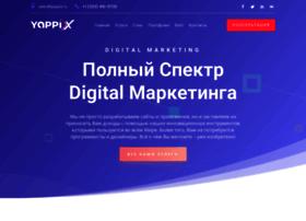 yappix.ru