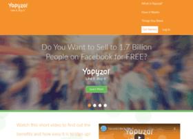yappyzealz.net
