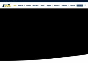 yaps.org
