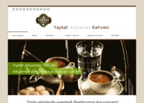 yaptatkervansaraykahve.com