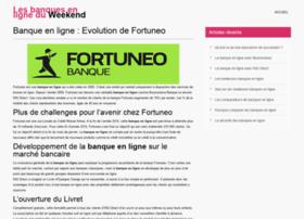 yaquoiceweekend.fr