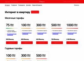 yar-net.ru