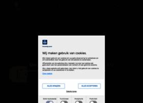 yara.nl