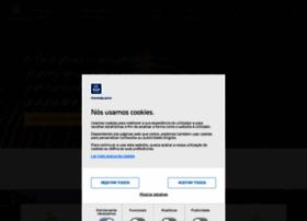 yarabrasil.com.br