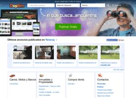 yaracuy.doplim.com.ve