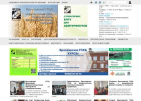 yaragrovuz.ru
