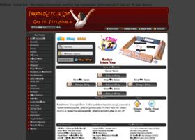 yaramazgenclik.com