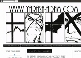 yarasa-adam-batman.blogspot.com.tr