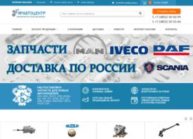 yarcentr.ru