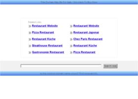 yardarmrestaurant.com