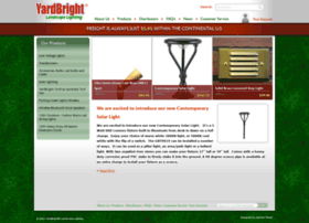yardbright.com