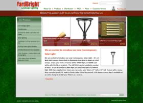 yardbright.com