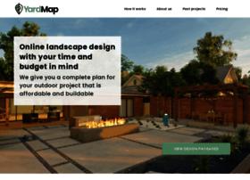 yardmap.com