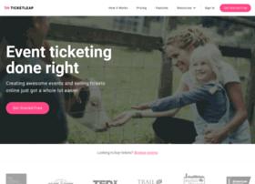 yardsbrewingcom.ticketleap.com