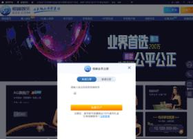 yardsignal.com