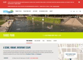 yardspark.org