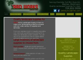 yardworksfortmill.clickforward.com