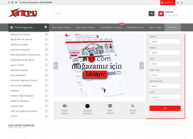 yarenotomarket.com