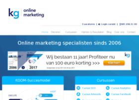 yargon.nl