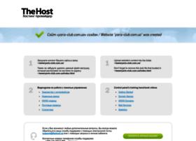 yaris-club.com.ua