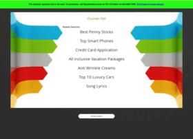 yaris.oyunlari.net