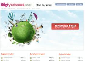 yarisma.haberler.com