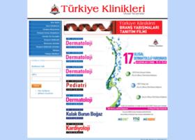 yarisma.turkiyeklinikleri.com