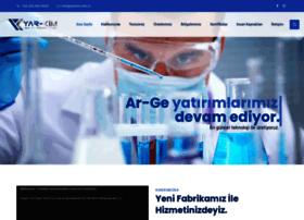yarkim.com.tr