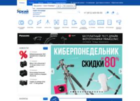 yarkiymir.ru