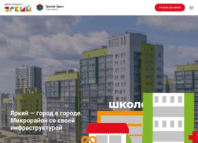 yarkiyraion.ru