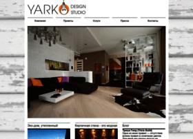 yarko-studio.com