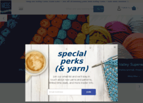 yarn.weblinc.com