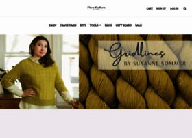 yarnculture.com