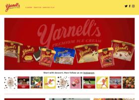 yarnells.com