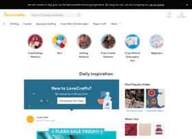 yarnmarket.com