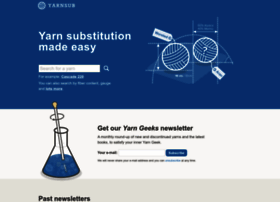 yarnsub.com
